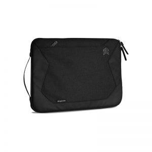 stm-myth-laptop-sleeve-13-inch-black-stm-114-184m-05-01