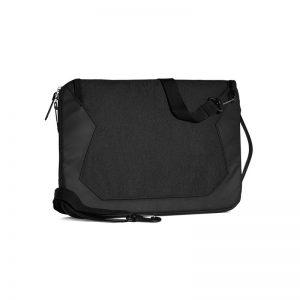 stm-myth-laptop-sleeve-13-inch-black-stm-114-184m-05-02
