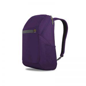 stm-stories-saga-15-inch-royal-purple-stm-111-170p-53-02