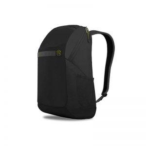 stm-stories-saga-laptop-backpack-15-inch-black-stm-111-170p-02