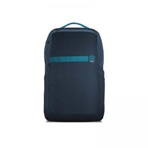 stm-stories-saga-laptop-backpack-15-inch-dark-navy-stm-111-170p-04-01