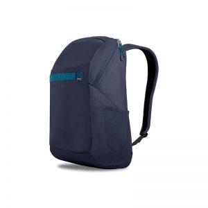 stm-stories-saga-laptop-backpack-15-inch-dark-navy-stm-111-170p-04-02