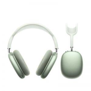 airpods-max-green-mgyn3za-a-01