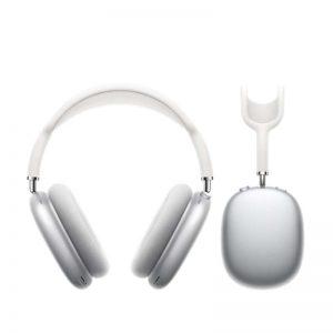 airpods-max-silver-mgyj3za-a-01