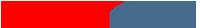 Vertex for Enterprise Logo
