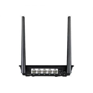 asus-rt-n12-plus-n300-wireless-n-router-ne-artn12p-02
