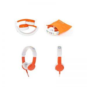 buddyphones-explore-foldable-orange-02