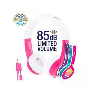 buddyphones-explore-foldable-pink-01