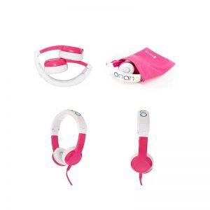buddyphones-explore-foldable-pink-02
