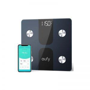 eufy-smart-scale-c1-black