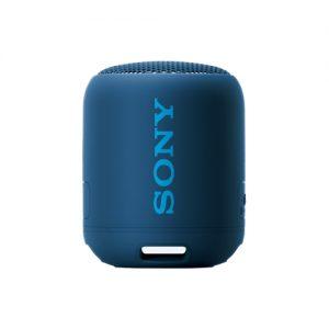 sony-extra-bass-speaker-blue-srs-xb12-lc-e