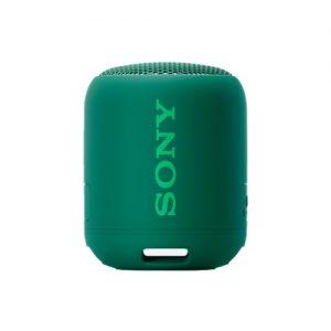 sony-extra-bass-speaker-green-srs-xb12-gc-e