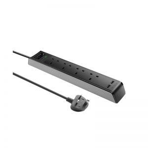 targus-smart-surge-4-socket-with-2-usb-ports-aps10ap-02