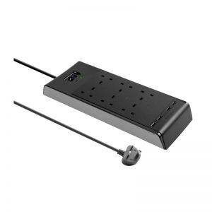 targus-smart-surge-6-socket-with-4-usb-ports-aps11ap-01