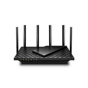 tp-link-archer-ax73-ax5400-router-tl-archer-ax73-01
