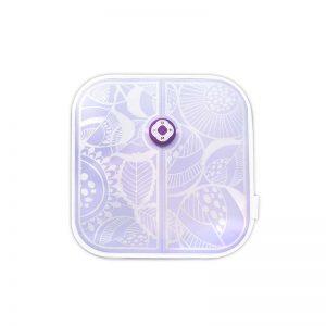 vonmie-foldable-ems-foot-style-mat-lavender